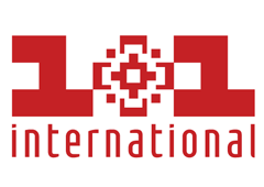 """""""1+1 International"""" дещо змінює структуру супутникового мовлення"""