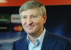 """Телеканал """"Україна"""" розкрив структуру власності"""