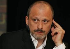 """""""Уряд поступово сплатить борг Euronews"""" - Аласанія"""