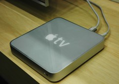 Apple відмовилась надати вихідний код китайцям