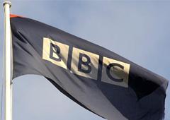 В BBC доказали, что Russia Today врет про Сирию и Украину