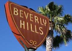 """У зірки серіалу """"Беверлі-Хіллз, 90210"""" виявили рак"""