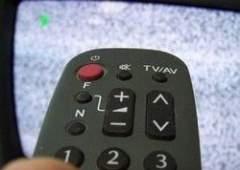 Опитування: 77% українців невдоволені якістю телереклами