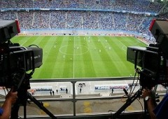 В Україні з'явиться іще один футбольний телеканал