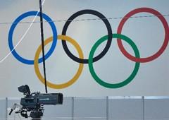 МОК продав Discovery права на трансляцію Олімпійських ігор 2018-2024 рр