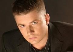 Андрей Данилко расплакался и покинул телешоу
