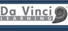Da Vinci Learning тимчасово розповсюджується без кодування з супутника Sirius 4