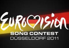 """Інтернет-видання """"ТелеПростір"""" акредитовано на міжнародний пісенний конкурс """"Євробачення - 2011"""""""