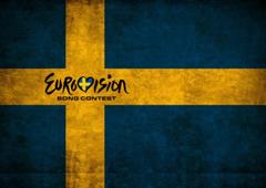 """Як Швеція на """"Євробаченні-2015 перемагала. Відео"""