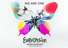 """""""Євробачення-2013"""". Результати голосування. Відео"""