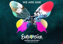 """Подією року за версією Google став конкурс """"Євробачення-2013"""""""