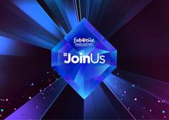 """""""Євробачення-2014"""" встановило нові рекорди європейського телеперегляду"""