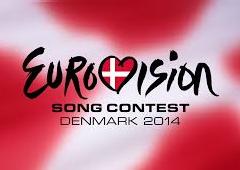 """У Копенгагені відбулась генеральна репетиція фіналу """"Євробачення-2014"""". Фотозвіт"""