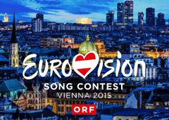"""Перший півфінал """"Євробачення-2015"""". Фотозвіт"""