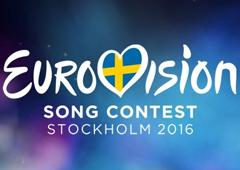 """Швеція готова допомогти Україні організувати """"Євробачення-2017"""""""