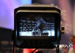 """Другий півфінал """"Євробачення-2016"""". Онлайн-трансляція із прес-центру конкурсу"""