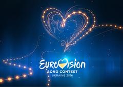 """Українці визначилися із містом для """"Євробачення-2017"""""""