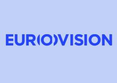 """Як Австрія """"Євробачення-2015"""" приймала"""