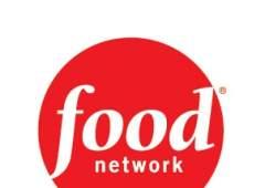 Food Network розпочав мовлення у форматі високої якості