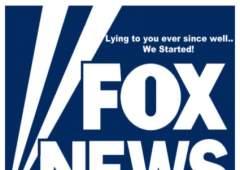 У США ведучий телеканалу Fox News заснув у прямому ефірі