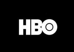 """Новий сезон """"Гри престолів"""" з'явиться влітку 2017 року"""