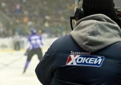 """Телеканал """"Хокей"""" мовитиме під логотипом на XSport"""