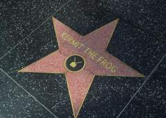 Названа найбільш високооплачуєма актриса Голлівуду