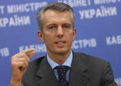 """Юристы уверены, что Хорошковский избежит уплаты налогов от продажи """"Интера"""""""