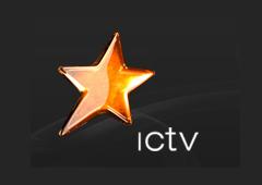 ICTV: Обрано найкращих українських футбольних коментаторів для матчів FIFA-2010