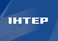 """Ради Європи: """"Українська влада має розслідувати напад на канал """"Інтер"""""""