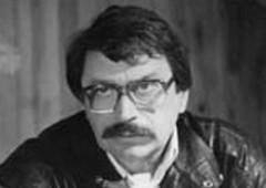 У Москві помер режисер Олександр Косарєв