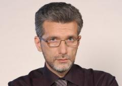 Сьогодні до Куликова прийдуть Ляшко, Власенко, Тарута та Острікова