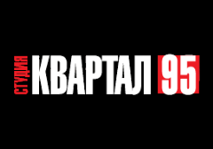"""""""Квартал-95"""" хоче адаптувати серіал """"Міст"""" у копродукції з Польщею"""
