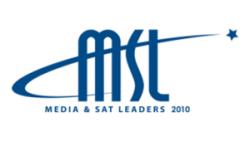 """Вручення премій """"Media&sat Leaders 2010"""""""
