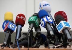 Українські телеканали передані під жорсткий контроль Януковича