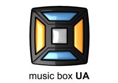 Music Box HD розпочав мовлення в Україні