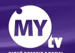 MYtv®