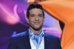 """Максим Неліпа: """"Українському телебаченню не вистачає прозорості!"""""""