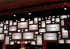 Американська компанія купила права на показ серіалу Зеленського
