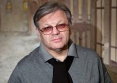"""Ілля Ноябрьов: """"Ми вирішили не робити пустопорожніх програм на Першому"""""""