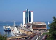 """Саакашвілі заявляє про """"брехливу пропаганду"""" щодо Одеси у рамках вибору міста для """"Євробачення-2017"""""""