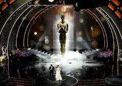 """У Лос-Анджелесі вручили найпрестижнішу кінопремію """"Оскар"""""""