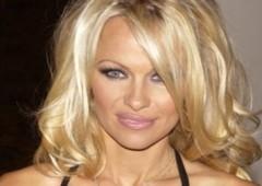 Памела Андерсон знялася у новому еротичному відео