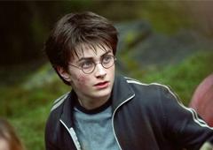 """Warner Bros. планує зняти продовження """"Гаррі Поттера"""""""