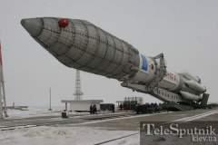 Росія знову не змогла запустити в космос наддорогий супутник зв'язку
