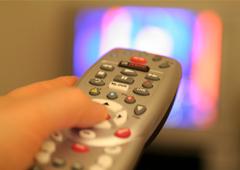 Дослідження: телебачення найбільше знущається із Штепи, Януковича і Гелетея