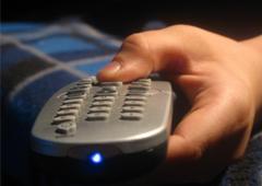 СТБ, Новий, ICTV та М1 змінюють параметри мовлення. Як самостійно налаштувати тюнер на нові частоти?