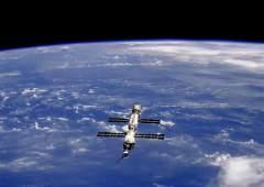 Азербайджанський супутник транслюватиме деякі українські канали