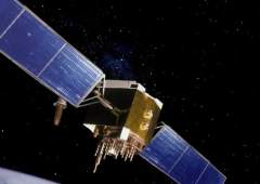 В Україні побільшає супутникових телеканалів