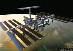 Україна отримавє власний супутник в першому кварталі 2015 року